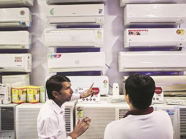 Consumer durables report steady growth in 2019; slowdown a threat in 2020