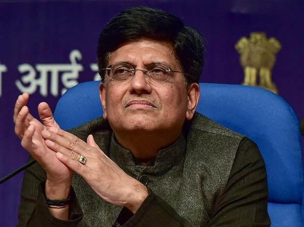 India and US can do a larger trade deal much faster, says Piyush Goyal