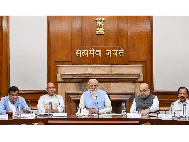 Image result for cabinet meeting