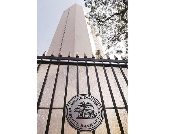 Lack of supervision It would have been much better if the RBI's central board had highlighted where the existing departments fell short and then suggested a remedy