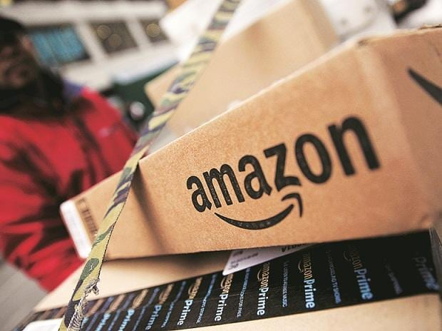 The brand value of Amazon surged by 52 per cent to $315 billion