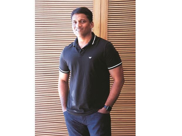 Qatar sovereign fund likely to invest $200-250 million in Byju's