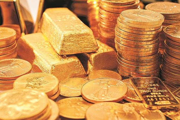 Time to hike share of gold in portfolio to at least 15%: Advisors