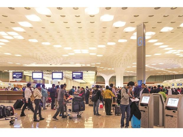 Domestic air passenger traffic rises 2.96% in May, shows DGCA data
