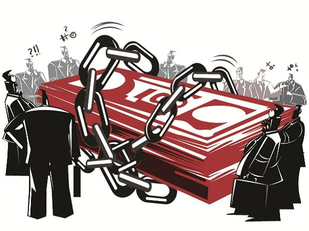 NBFC crisis: EPFO decides to halt investment in private sector bonds