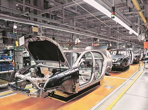 Auto sector gets a breather as FM announces measures to boost demand