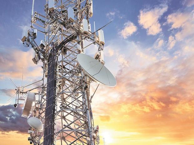 Telecom, Telecom sector