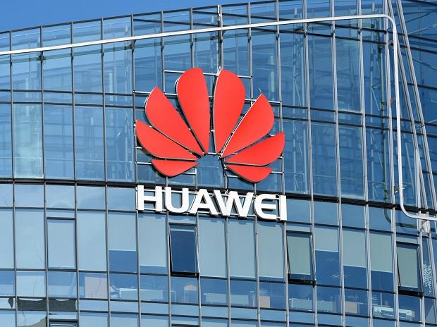 US says Huawei, Hikvision backed by Chinese military; sanctions may follow