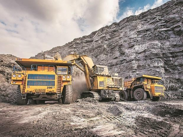 Merchant mining leases lapsing by March 2020 may get three-year extension