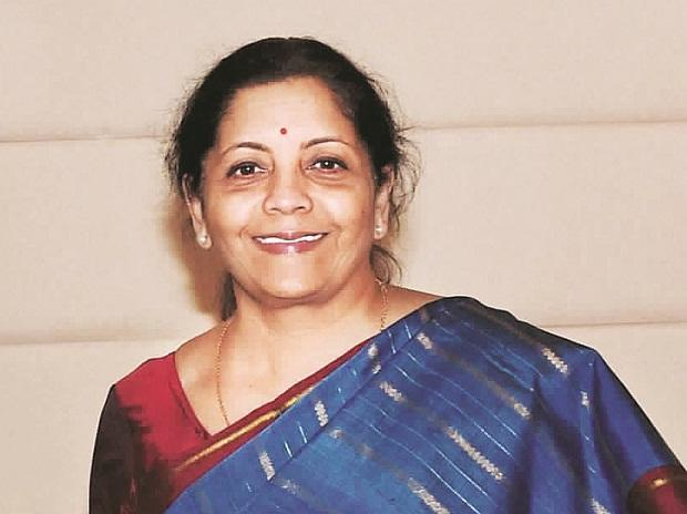 FinMin told banks to appoint GM-level officer to MSMEs
