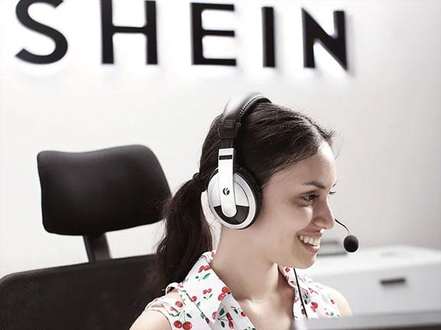 39abc0dd81 Shein partly shuts India ops as crackdown against Chinese etailers widens