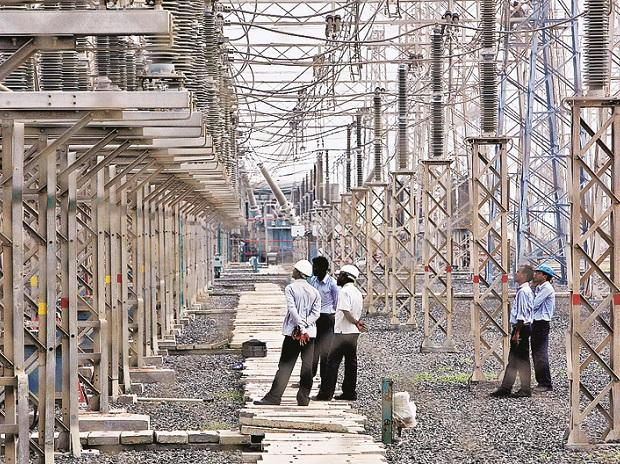 Despite economic slowdown, why demand for power is surging in India