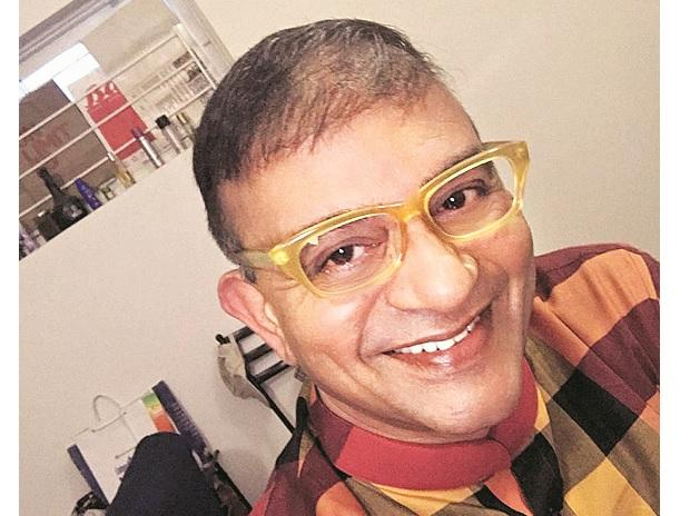 Fashion guru Prasad Bidapa's take on the best and worst things in Budget