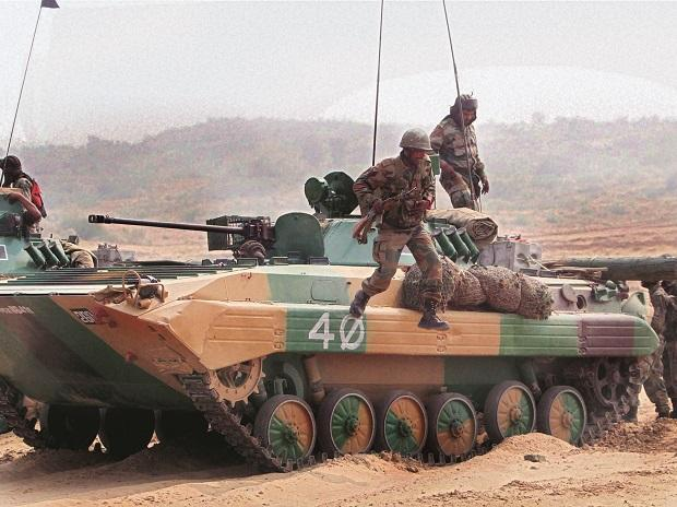 military, armed force, army, army tank