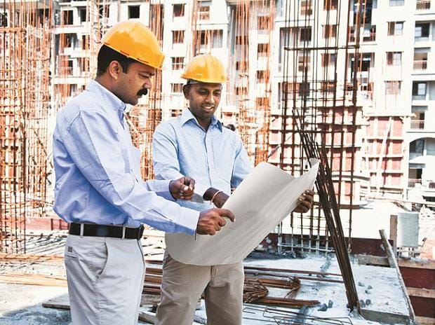 Budget set to encourage more launches in affordable housing segment
