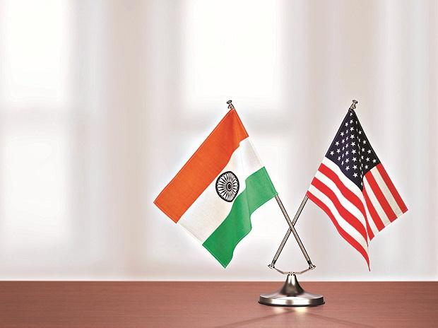 Five US Governors to visit India over next 2 months to boost