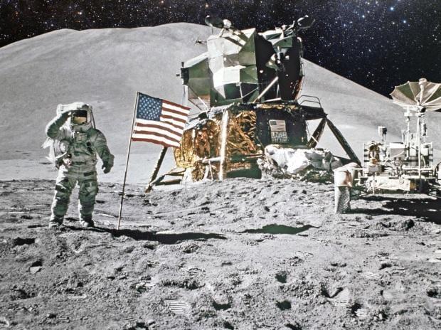 'Man on Moon' to Jallianwala Bagh, 10 key anniversaries that fell in 2019