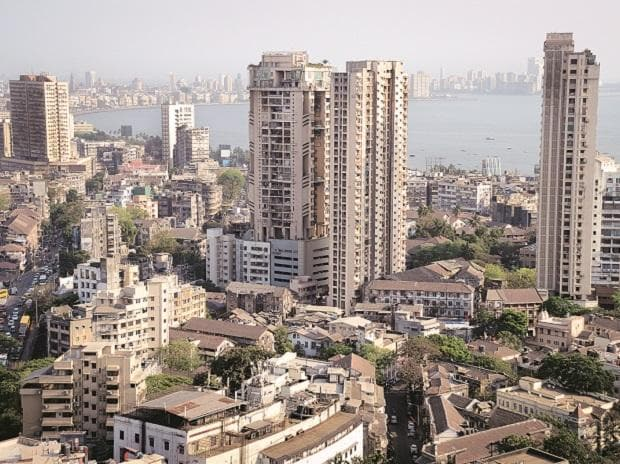 Govt's Rs 25,000 cr realty push: Here's why most analysts remain cautious