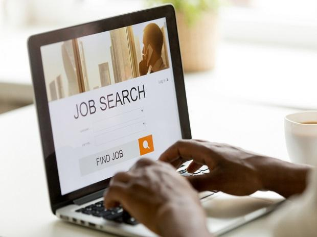 jobs, employment