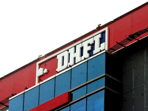 RBI to begin bankruptcy proceedings against shadow lender DHFL