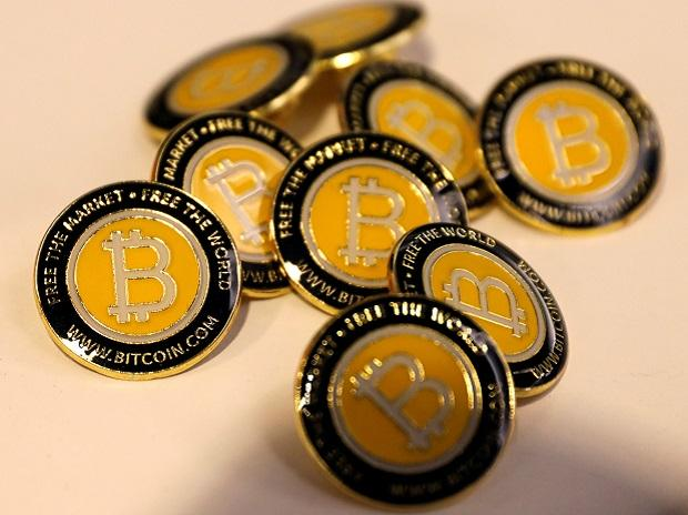 bitcoin, cryptocurrency, cryptocurrencies