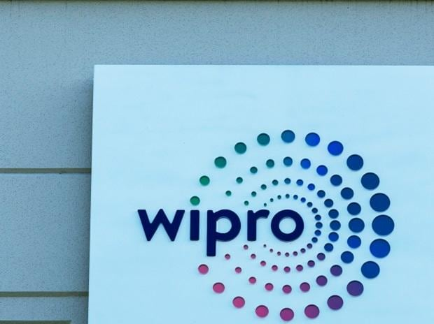 Wipro secures $300 million worth IT contract from ICICI Bank