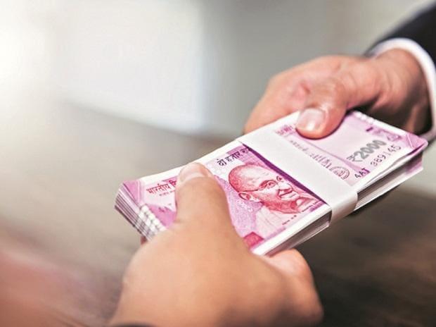 dearness allowance, pension