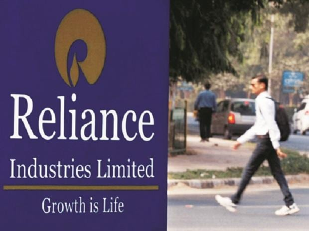 Reliance Industries to acquire 87 6% stake in Fynd for Rs