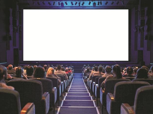 Indians bought record number of movie tickets ...
