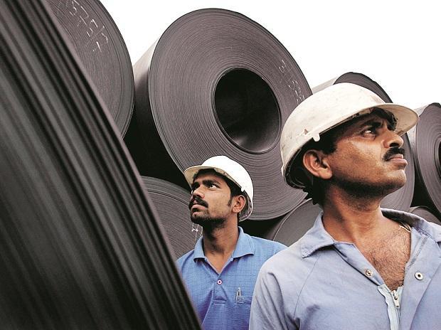 Govt tweaks Bill: Drops easy retrenchment plan, mulls fixed-term employment
