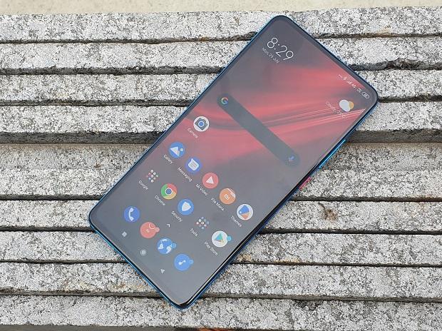 Xiaomi Redmi K20 Pro: An affordable premium phone that