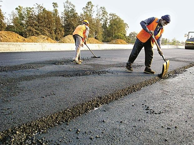 Meghalaya sanctions Rs 400 cr compensation to land losers of road project