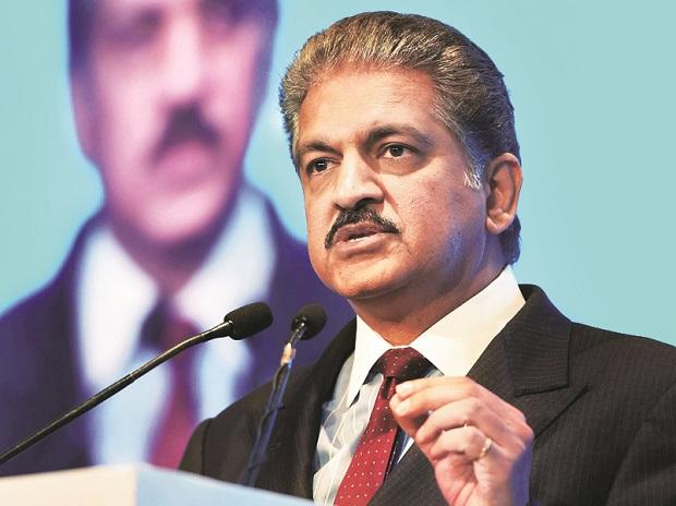 Top 10 biz headlines: Mahindra JV with Ford, falling car sales, and more