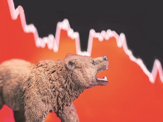 bulls, bears, markets, sensex