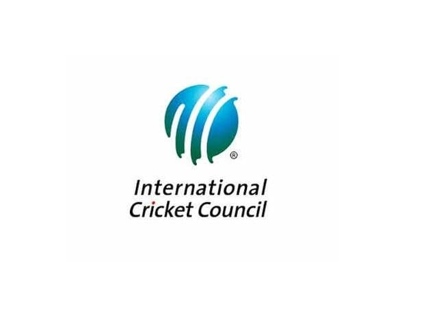We have backup plans for T20 World Cup in India, says ICC interim CEO