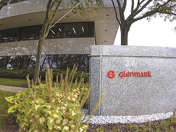 Glenmark Pharma shines as September quarter marks rebound in earnings - Business Standard