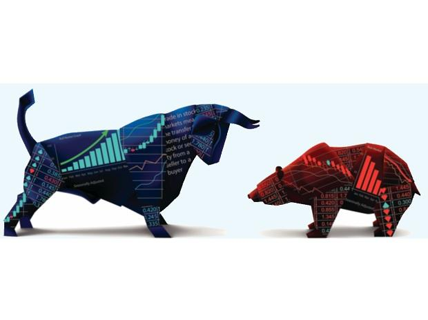 Mutual funds, Indian stocks, Stock markets