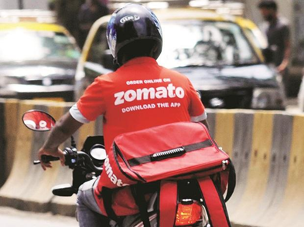 No significant progress on Zomato Gold: NRAI