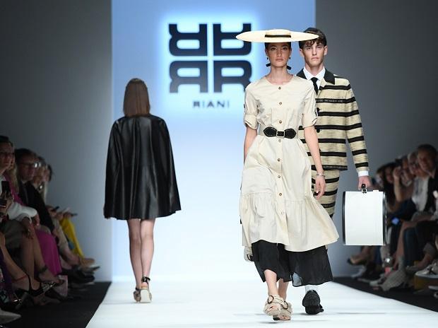 World fashion capitals get a $600 million haircut thanks to Covid-19