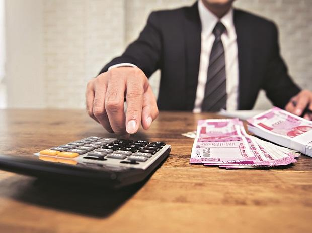 Take-home salary may rise under new Employees' Provident Fund law