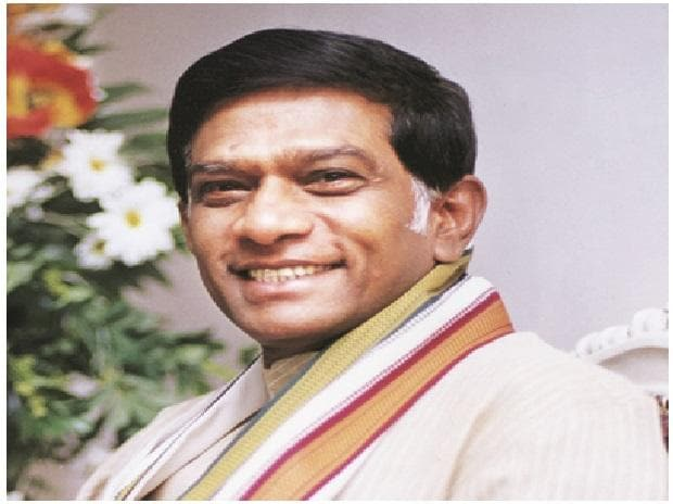 Chhattisgarh govt committee dismisses Ajit Jogi's claim of being ST