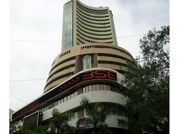 Market Wrap Nov 21: Sensex loses 76 pts, Nifty ends at 11,968