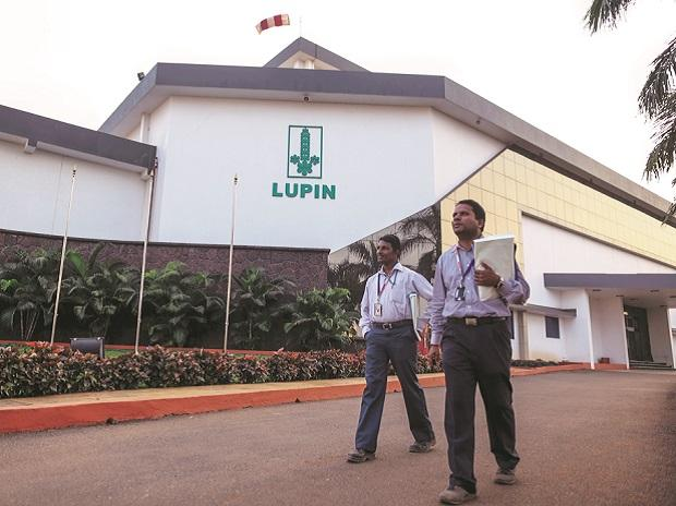 USFDA classifies inspection of Lupin unit as 'Official Action Indicated'
