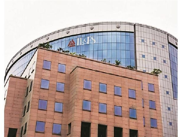 IL&FS board files affidavit with NCLAT; 3 amber entities may become green