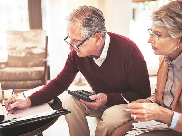 Retirement planning: Start early and save corpus for a 90-plus lifespan