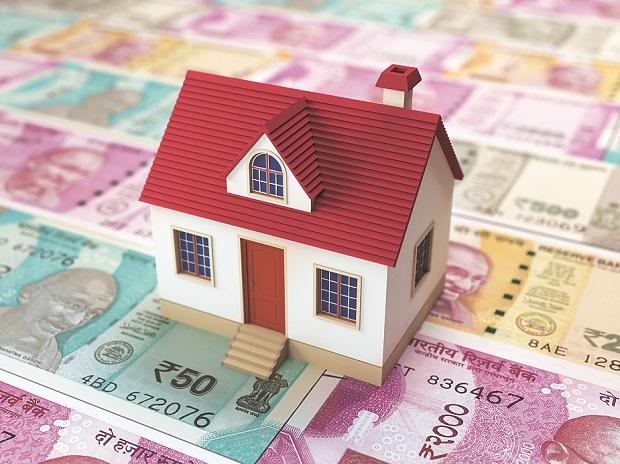 LIC HFL extends lowest home loan offer of 6.66% for loans up to Rs 2 cr