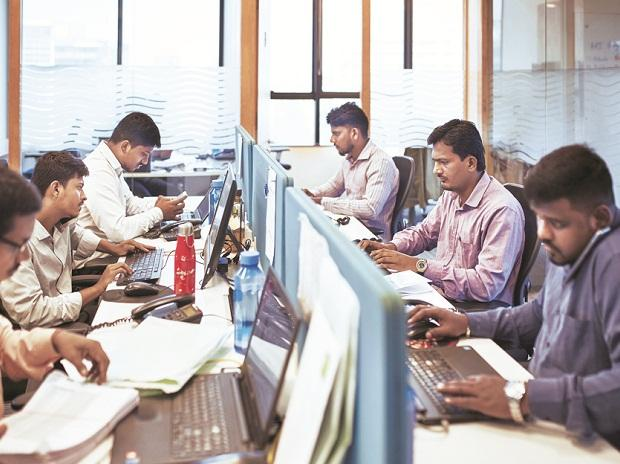 For tech-savvy urban Indians, joblessness is the main worry: Ipsos survey