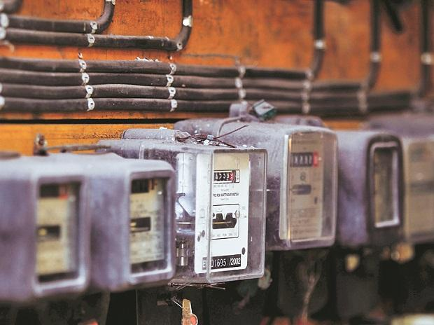 Slowdown blues for electrical equipment industry as Saubhagya ends