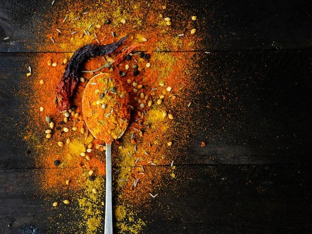 Sunrise Foods eyes strategic sale; valuation pegged at Rs 2,500 crore