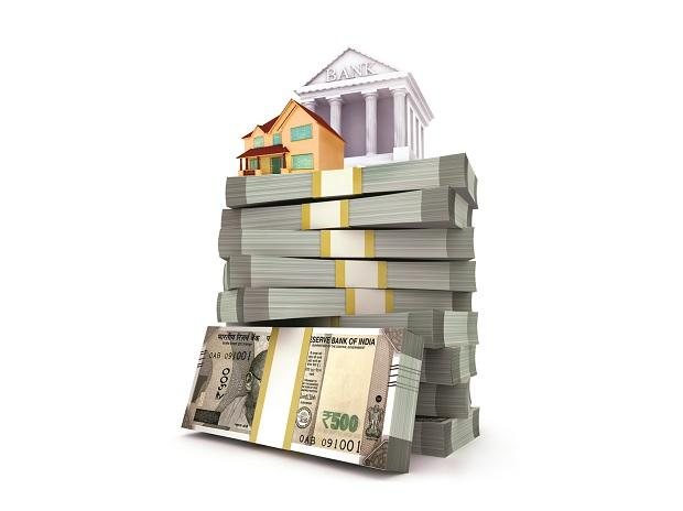 Shriram Housing Finance raises Rs 680 cr from various lenders